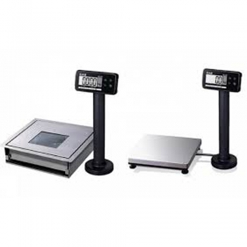 POS Scales