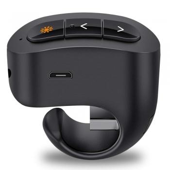 Finger Ring Presentation Remotes & Laser Pointers