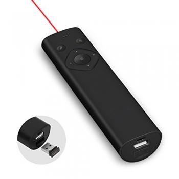 Laser pointer Presentation Remotes & Laser Pointers