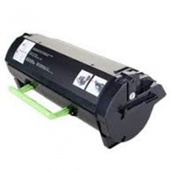 Laser Printer Part