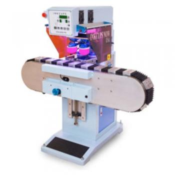 Printer Pads