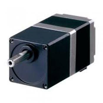 Scanner Stepper motor