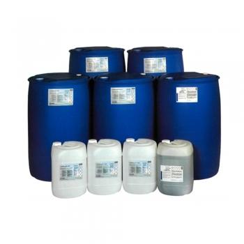 Printer Ink chemicals