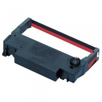 Printer Ink Ribbons