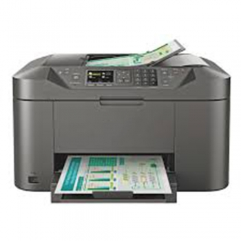 Multi shade Printer and printable medias
