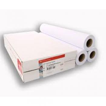 Printer Papers & Printable Medias
