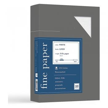 Resume Printer and printable medias