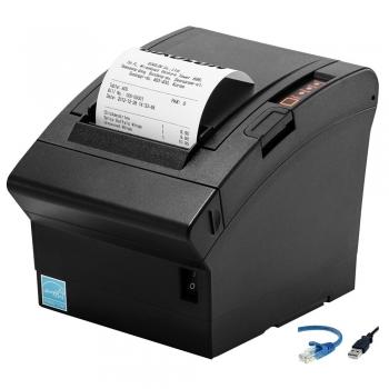 Business Inkjet Receipt Printers