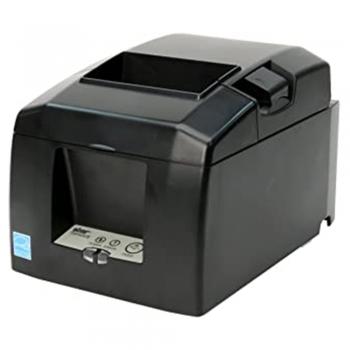 Home Inkjet Receipt Printers