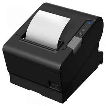 Ink jet Receipt printers