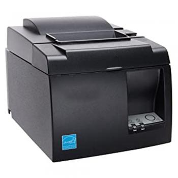 Laser Receipt Printers