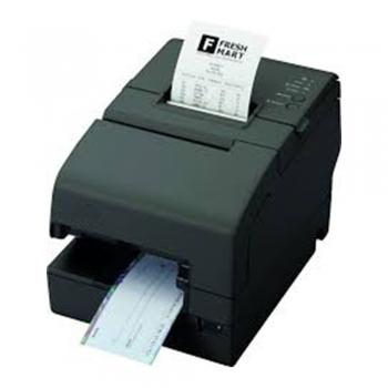 LED Receipt Printers