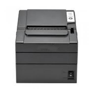 Solid Ink Receipt Printers