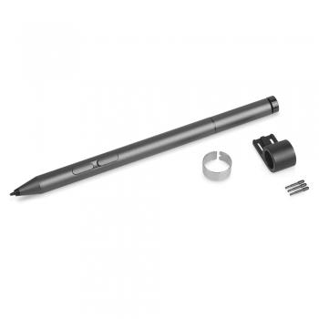 Active stylus Pens