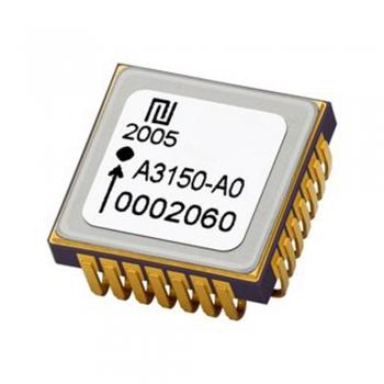 Tablet accelerometers