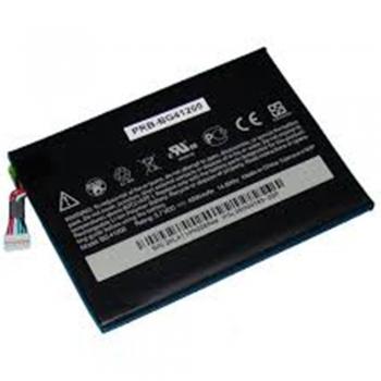 Tablet batteries