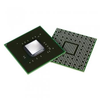 Tablet Graphics processor