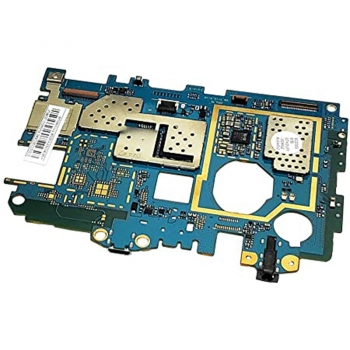 Tablet Motherboard