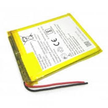 Tablet Rechargeable battery