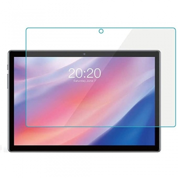 Tablet screen protector
