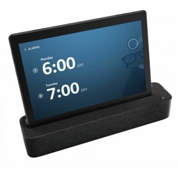 Tablet Speakers