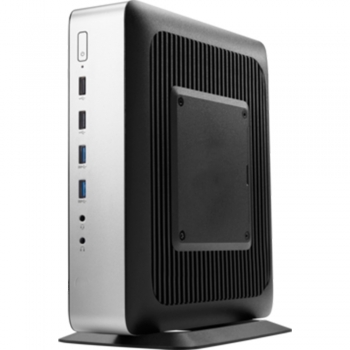 Browser Thin Clients - Offers RDP & ICA, plus terminal emulations