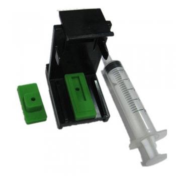 Toner Cartridge Clamp Absorption Clip
