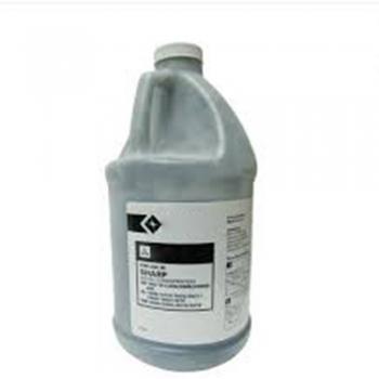 Toner Refill Bottles