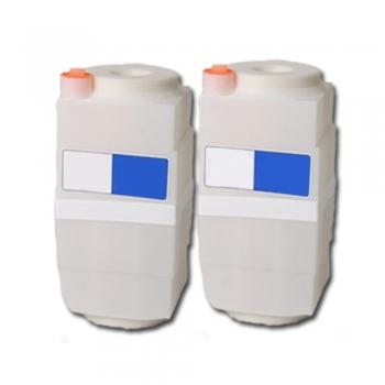 Toner Vacuum filters