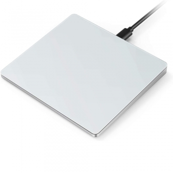 Wired Trackpads