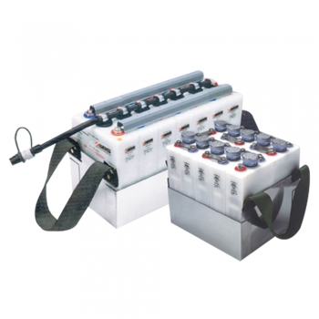 Nickel-Cadmium UPS Replacement Batteries