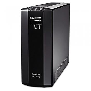 Battery backup UPS Systems