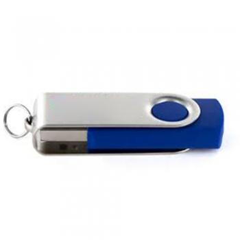 Branded USB Flash Drives
