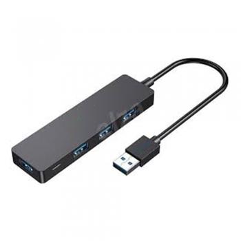 USB Hub 3.0