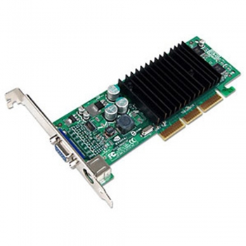 AGP Express Video Cards & Graphics Cards