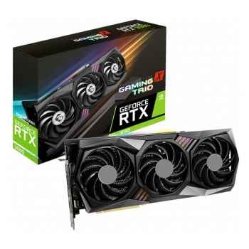 High Speed memory Video Cards & Graphics Cards