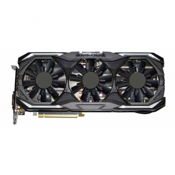 processing unit Video Cards & Graphics Cards