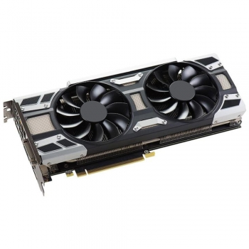 Video Cards & Graphics Cards