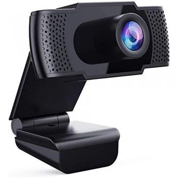 Basic webcams