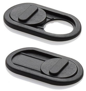 ProTech Privacy Webcam Covers