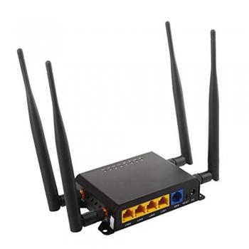Strong Signal Antennas