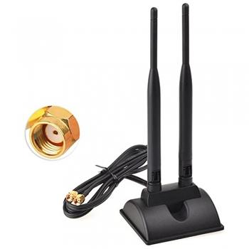 Wi-Fi Antennas
