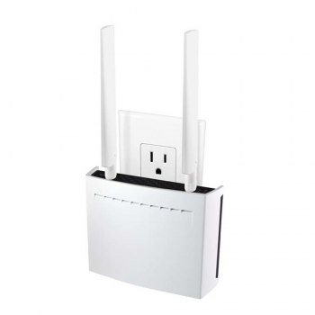 Wi-Fi Range Repeater devices