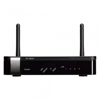 Multifunction access points