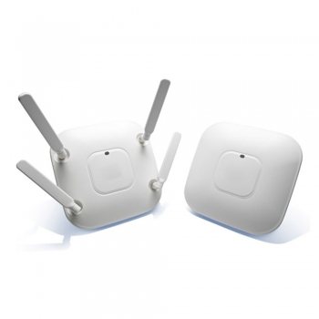 Standalone access points