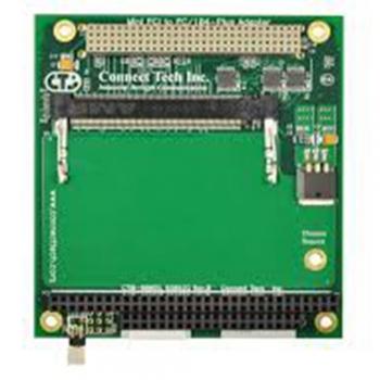 Mini PCI Adapters