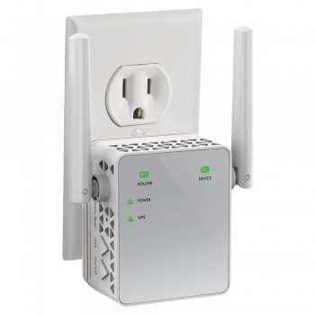 Wireless protocols