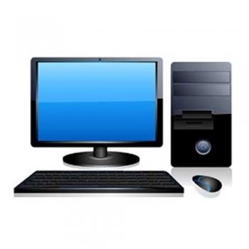 Multi-user Workstation Computers