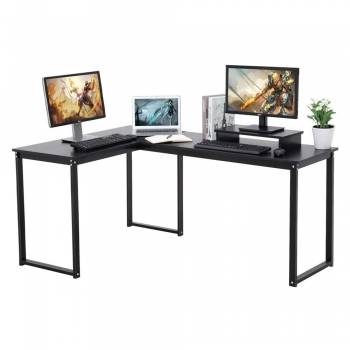Personal Computer or PC workstations.