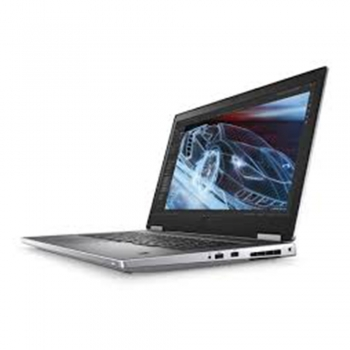 Large storage capacity workstation laptops